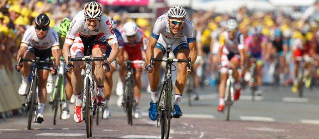 ŠKODA erneut bei der Deutschen Straßen-Radmeisterschaft am Start