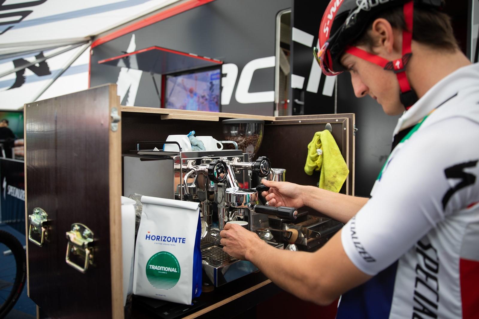 kava-a-cyklistika-pomuze-mi-zhubnout