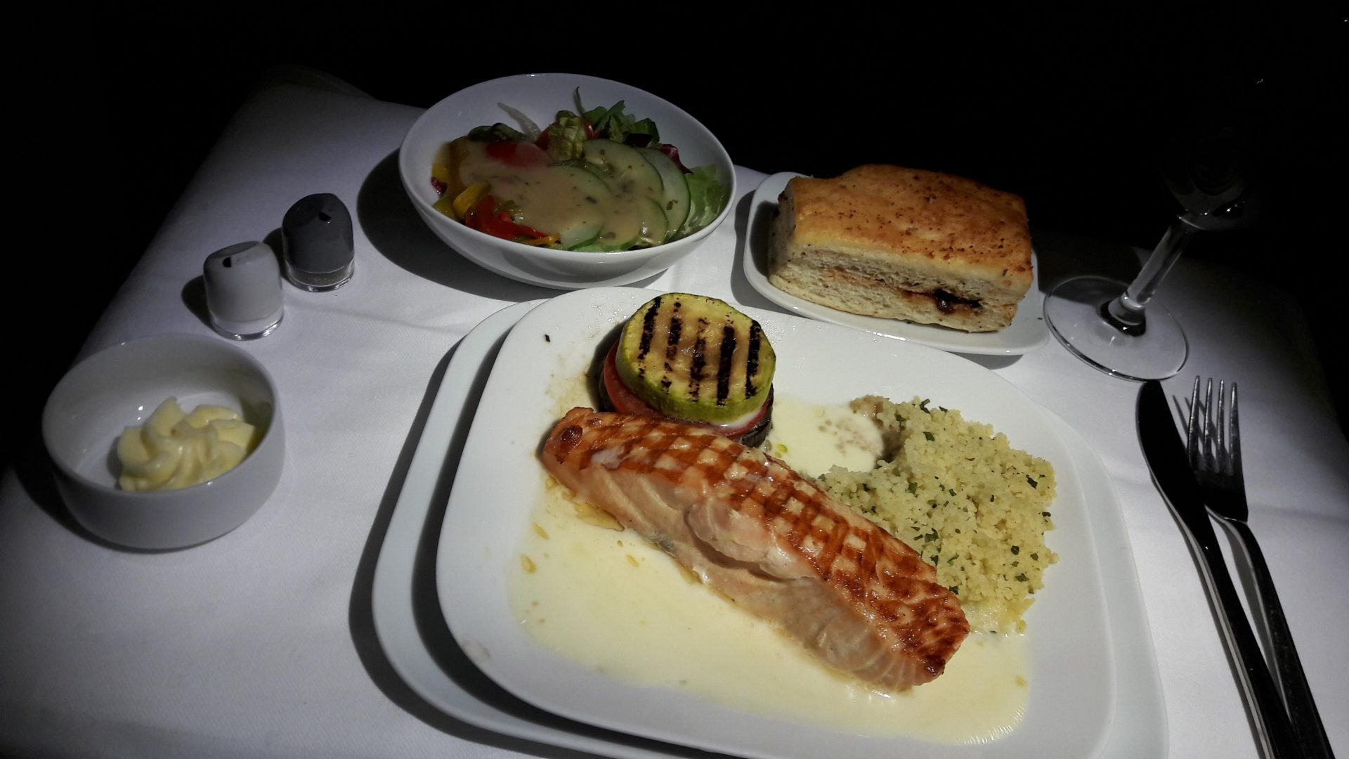 Rybí maso je považováno za jedno nejvhodnějších v jídelníčku.