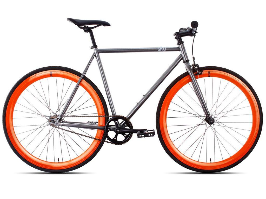 0021234_6ku-barcelona-fixie-single-speed-bike