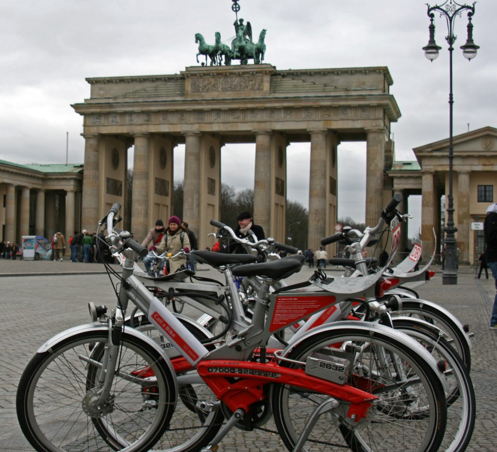 Call_A_Bike_Brandenburger_Tor