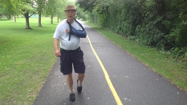 murray-angus-broken-wrist-path-use-bell-cyclists-ottawa