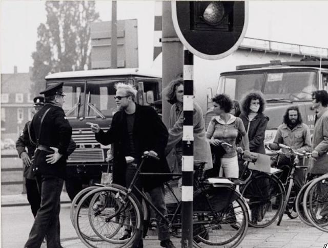 amsterdam-cycling-14