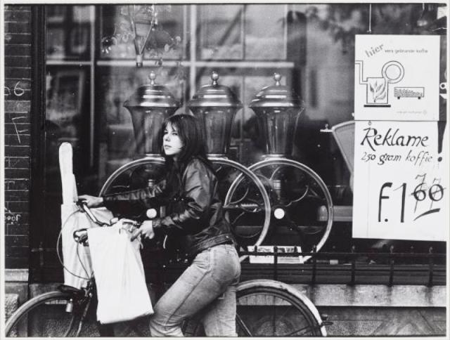 amsterdam-cycling-15