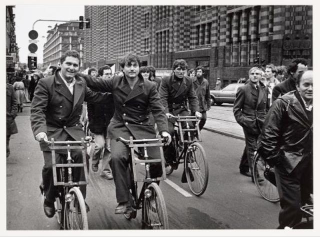 amsterdam-cycling-16