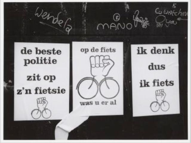 amsterdam-cycling-17