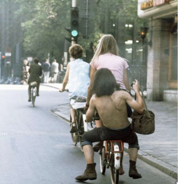 amsterdam-cycling-3