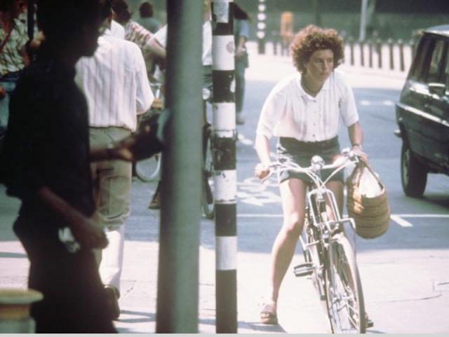 amsterdam-cycling-6