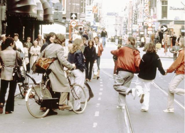 amsterdam-cycling-8