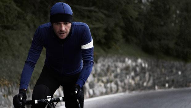 rapha-merin-cycling-cap