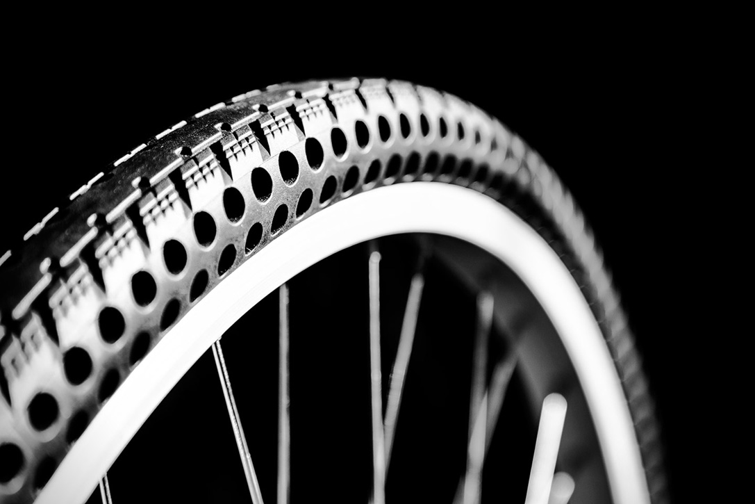 nexo-and-ever-tires-1