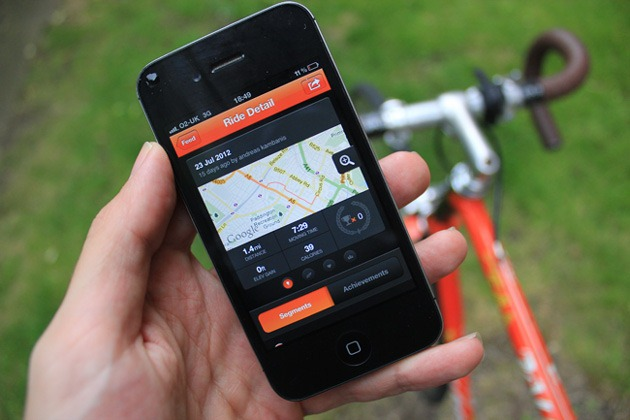iphone-apps-for-cyclists