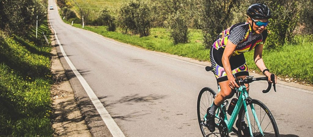 Cycling Kits For Women With Curves We Love Cycling Magazine See more of super fit girls on facebook. cycling kits for women with curves we