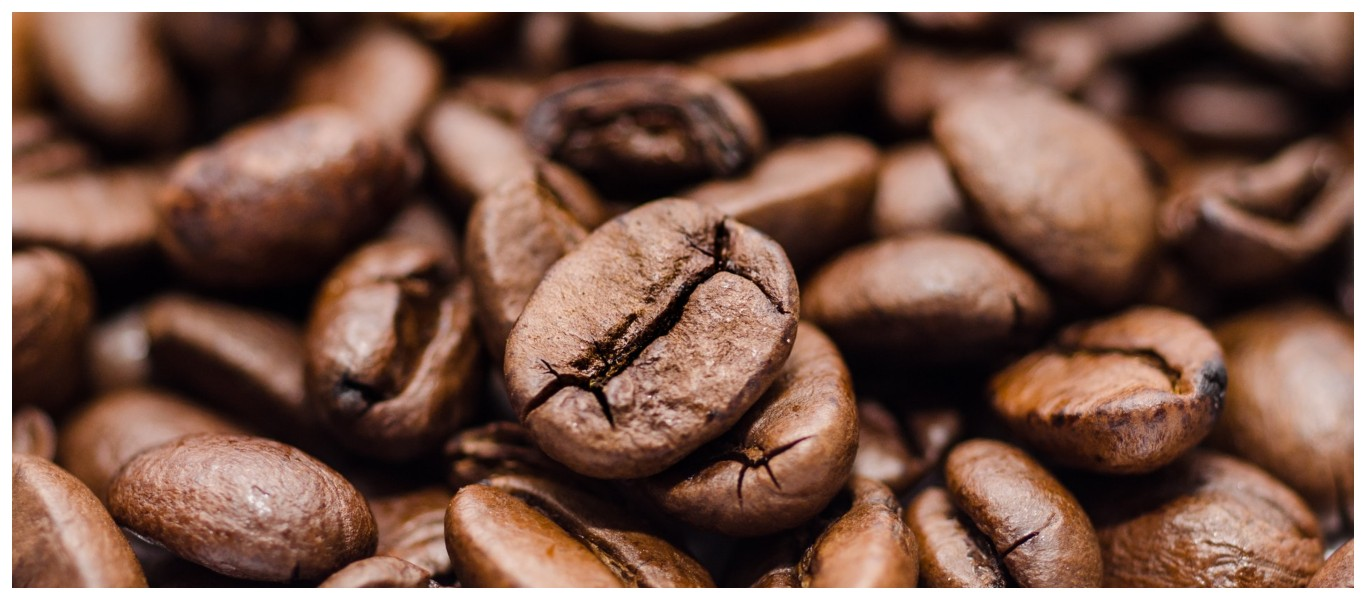 Is It Safe to Eat Coffee Beans? - We Love Cycling magazine