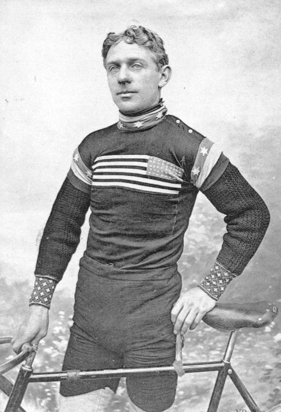 Robert Walthour