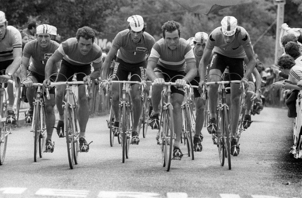 1980 Tour de France