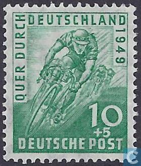 Germany (1949)